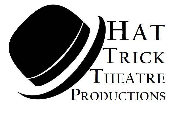 Hat Trick Theatre Productions
